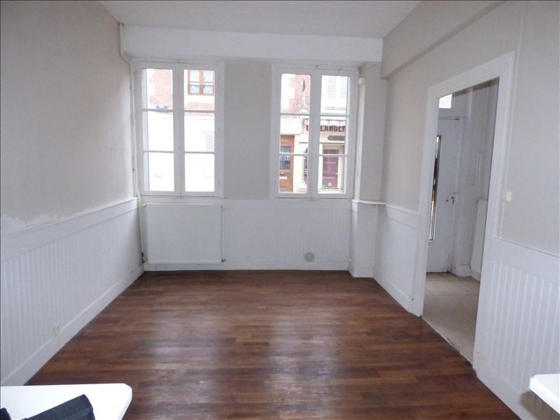 Venta  casa St pourcain sur sioule 60000€ - Fotografía 2