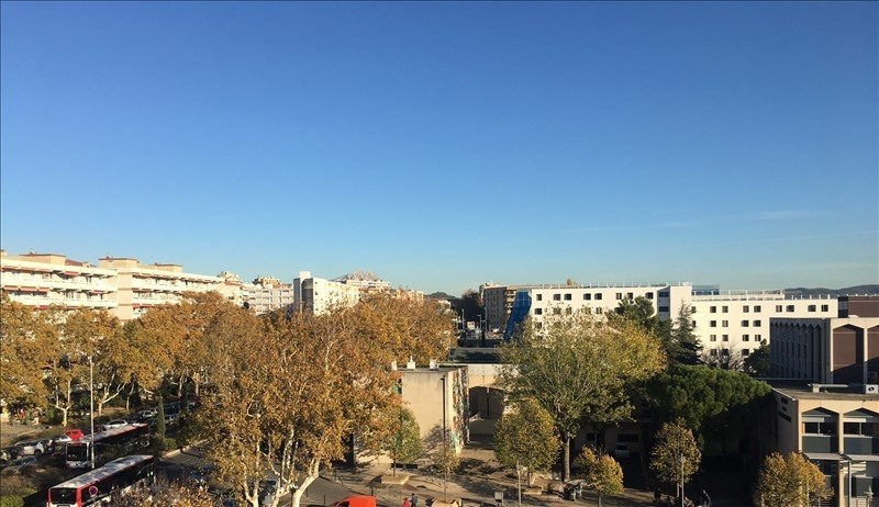 Sale apartment Aix en provence 125 000€ - Picture 1