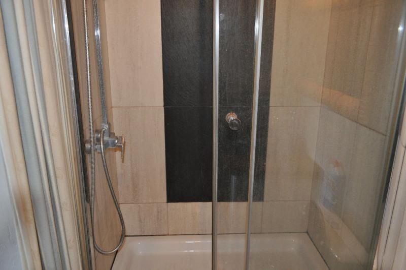 Revenda apartamento Nice 143000€ - Fotografia 7