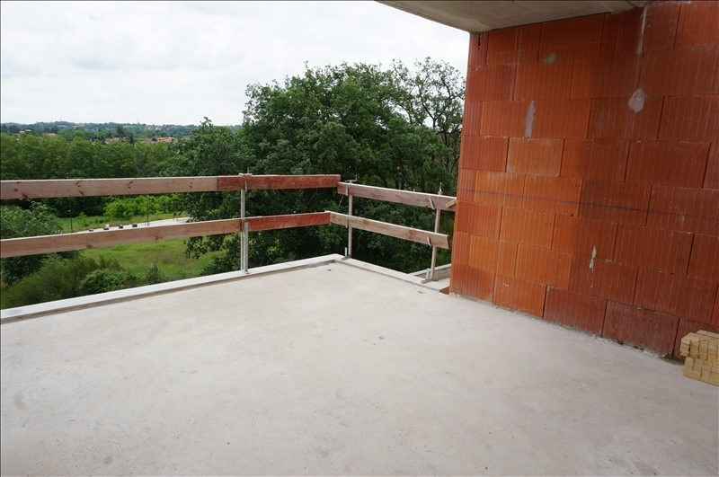 Vente appartement Ramonville saint agne 299 000€ - Photo 1