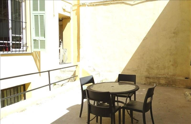 Vente maison / villa Nice 147340€ - Photo 4