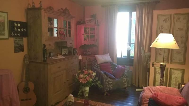 Venta  casa Machilly 286000€ - Fotografía 6