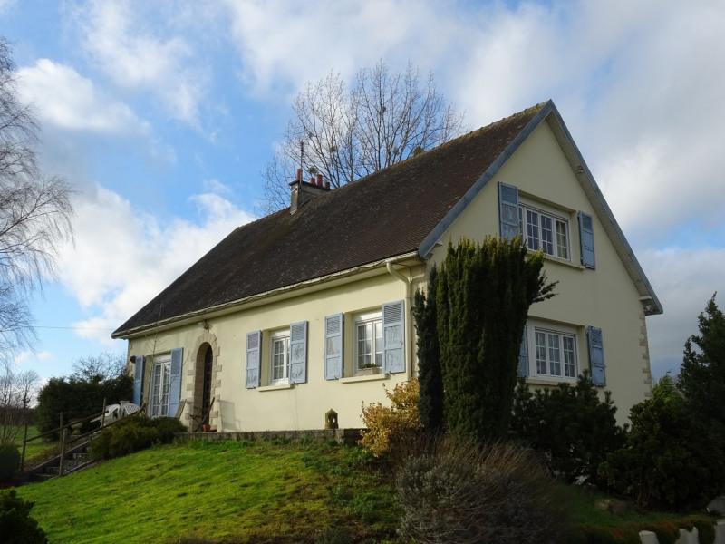 Sale house / villa Falaise 10 mns 149900€ - Picture 1