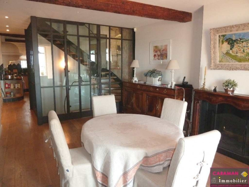 Deluxe sale house / villa Saint felix lauragais 359 000€ - Picture 3