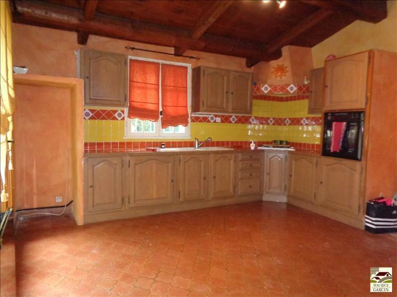 Продажa дом Le thor 269000€ - Фото 1