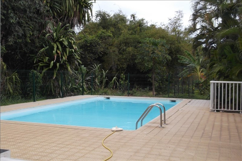 Sale house / villa Ste rose 210 000€ - Picture 2