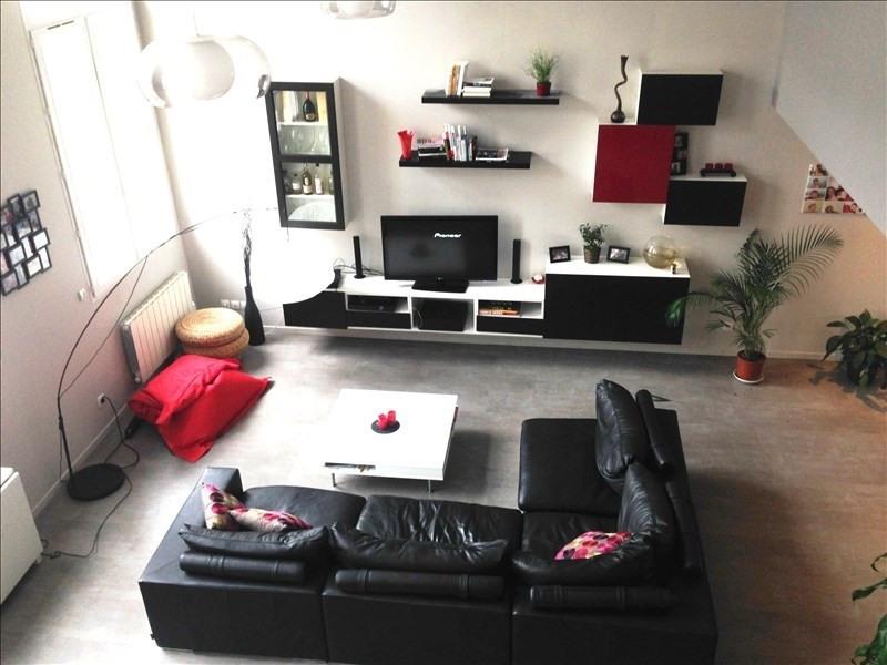 Vente loft/atelier/surface Le havre 399000€ - Photo 5