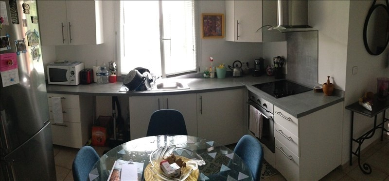 Rental apartment Claye souilly 750€ CC - Picture 5