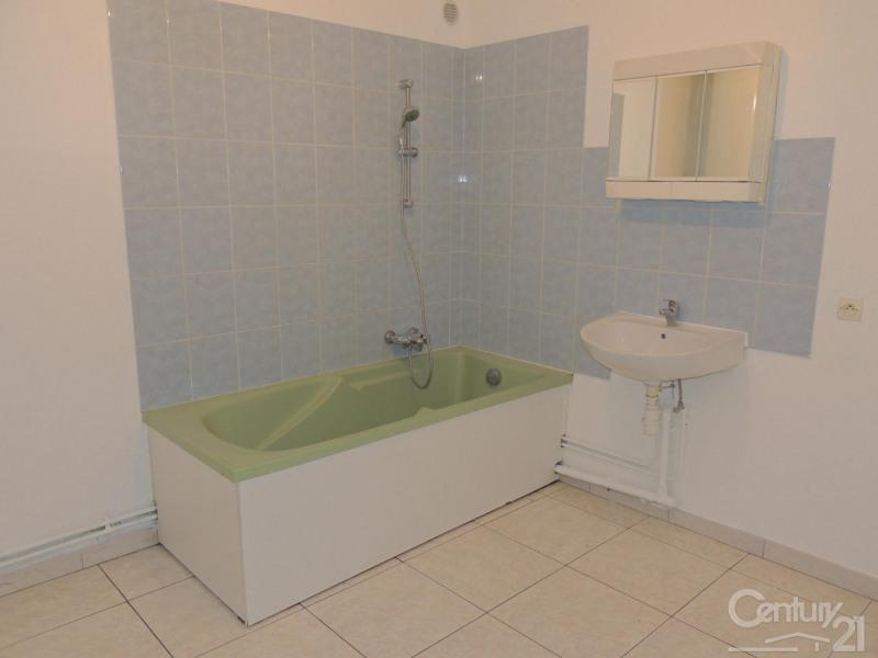 Alquiler  apartamento Pont a mousson 545€ CC - Fotografía 4
