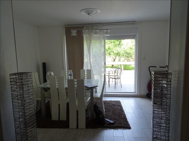 Sale house / villa Sarcelles 337000€ - Picture 7