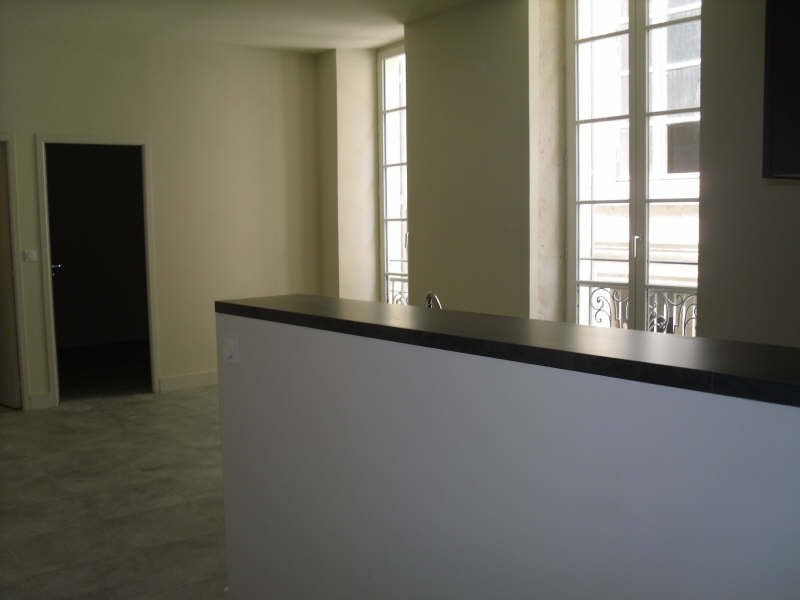 Location appartement Nimes 521€ CC - Photo 3
