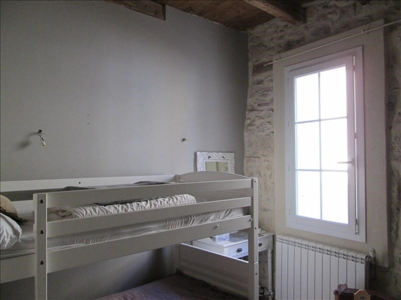 Sale house / villa Bouzigues 239000€ - Picture 4