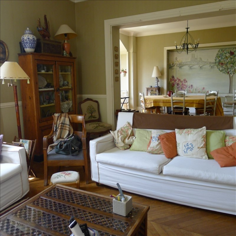 Immobile residenziali di prestigio casa Orleans 679000€ - Fotografia 12