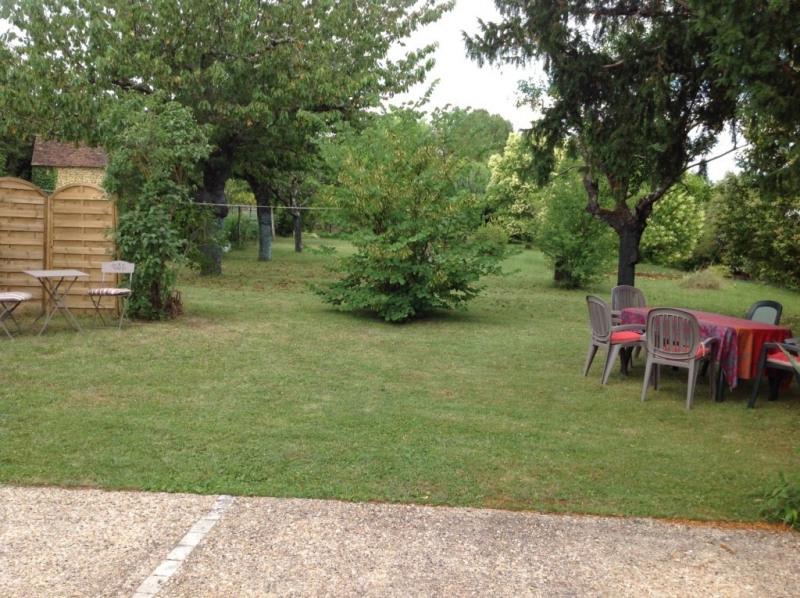 Sale house / villa Lalinde 286000€ - Picture 3