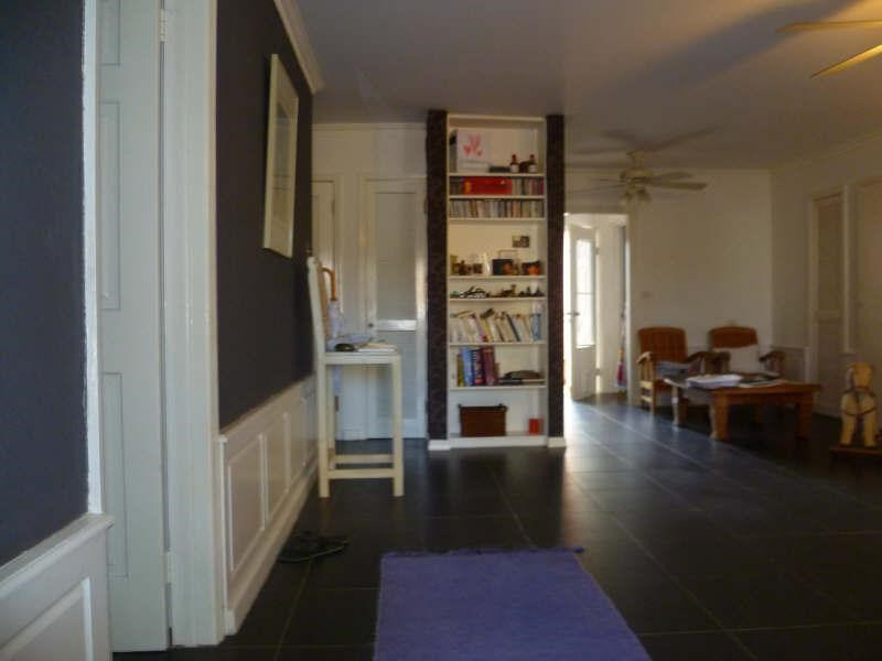 Sale house / villa St martin 320 000€ - Picture 5