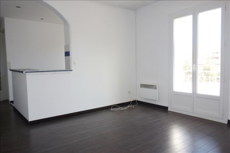 Verhuren  appartement Toulon 595€ CC - Foto 2