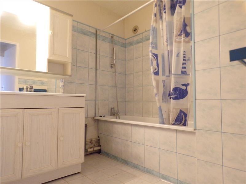 Locação apartamento Montigny le bretonneux 950€ CC - Fotografia 8