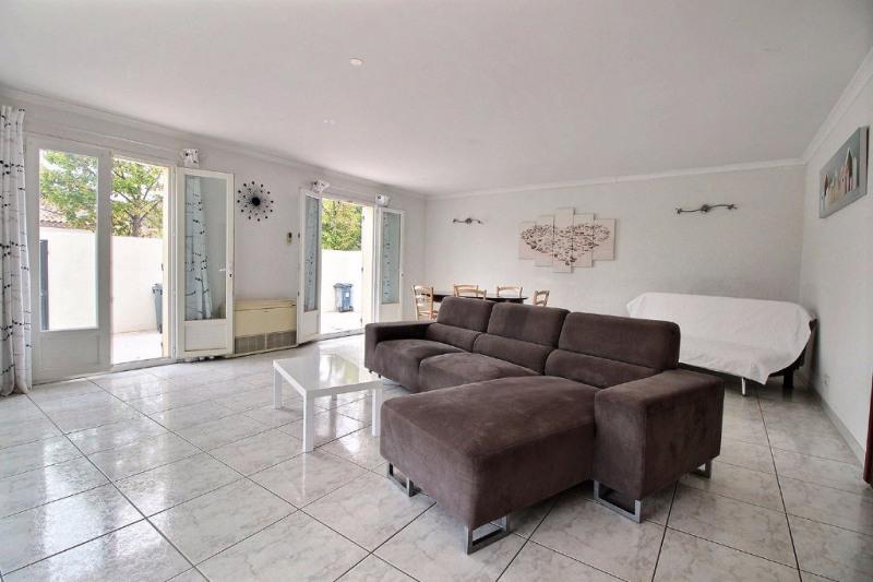 Vente maison / villa Nimes 347000€ - Photo 3