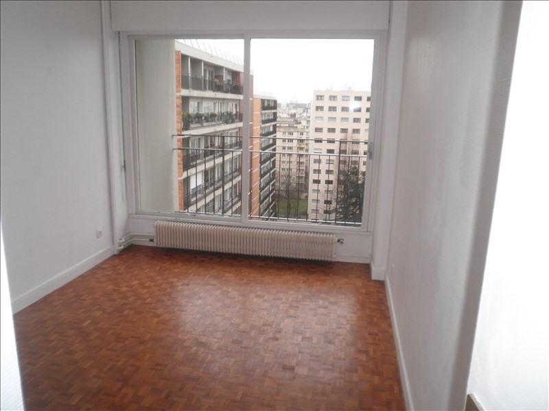 Vente appartement Paris 11ème 520 000€ - Photo 3