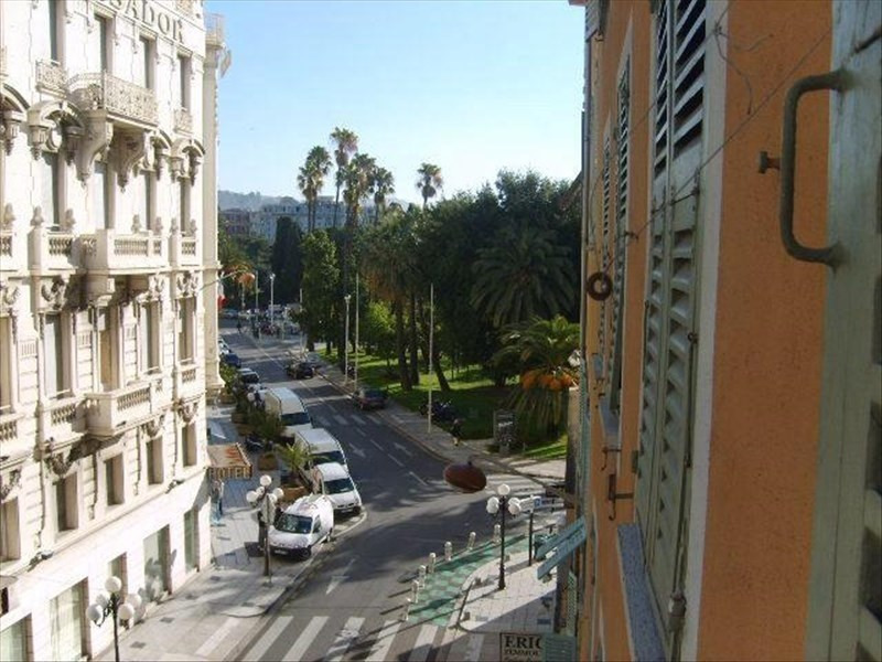 Vente appartement Nice 385 000€ - Photo 6