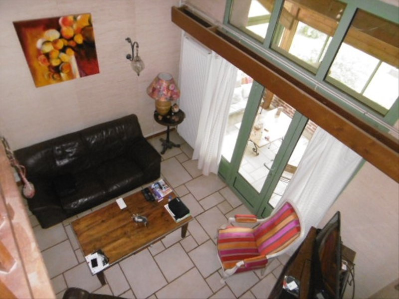 Vente maison / villa Figeac 243 800€ - Photo 2
