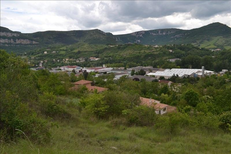 Vente terrain Millau 119500€ - Photo 3