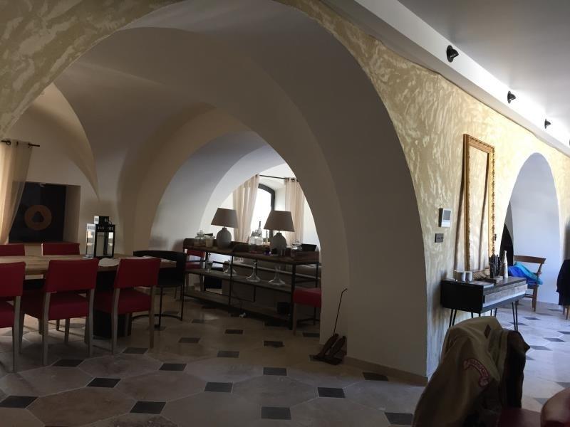 Venta de prestigio  casa Maussane les alpilles 2600000€ - Fotografía 8