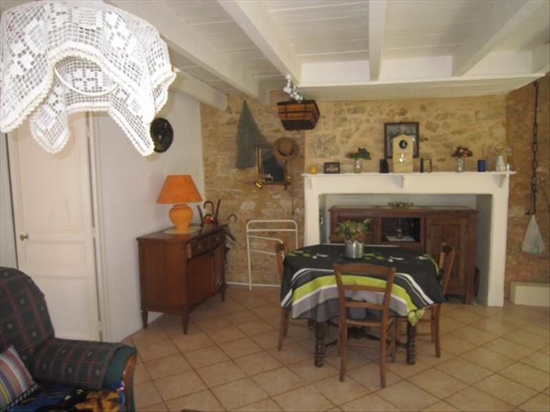 Sale house / villa Siorac en perigord 91800€ - Picture 3