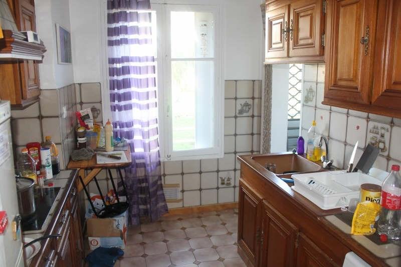 Vente appartement La garde 170000€ - Photo 6