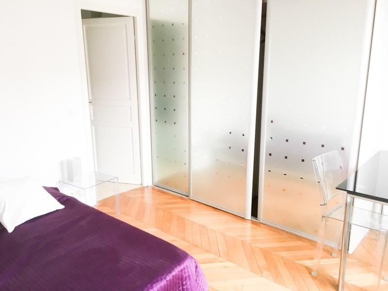 Alquiler  apartamento Paris 9ème 1700€ CC - Fotografía 5