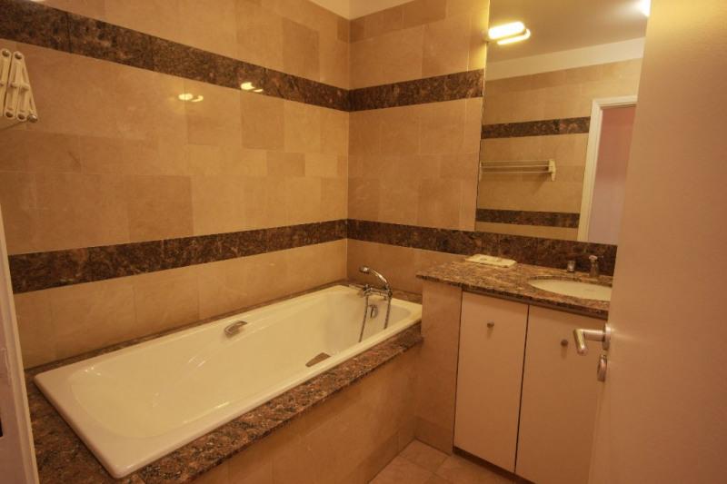 Location appartement Levallois perret 2800€ CC - Photo 11