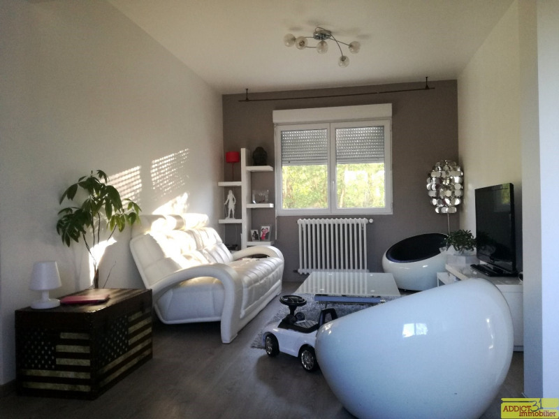 Vente maison / villa Proche lavaur 218000€ - Photo 3