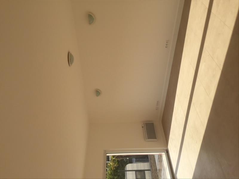Vente appartement Cagnes sur mer 368000€ - Photo 5