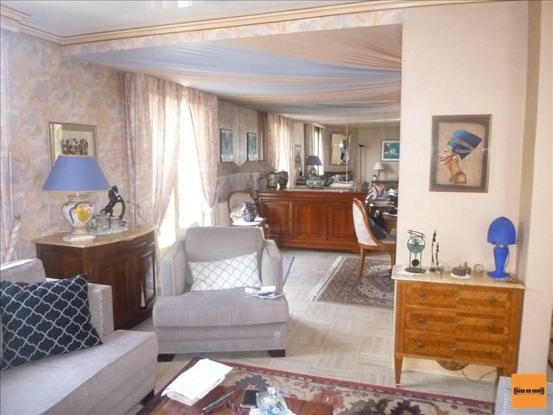 Revenda casa Noisy le grand 395000€ - Fotografia 2