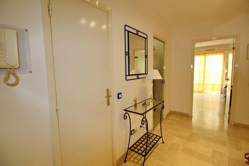 Location appartement Nice 855€ CC - Photo 6