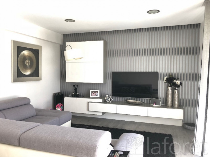 Vente appartement Beausoleil 595000€ - Photo 6