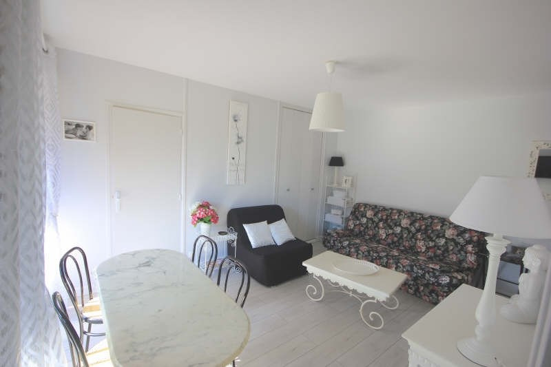 Sale apartment Villers sur mer 123 000€ - Picture 6