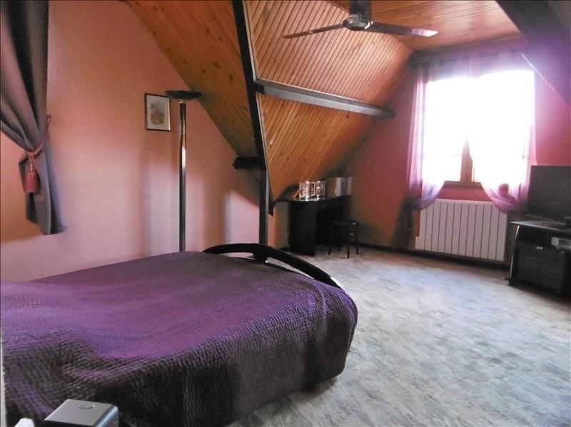 Revenda casa Limours 449000€ - Fotografia 10