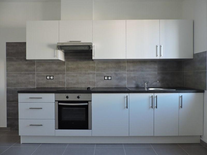 Alquiler  casa Colayrac st cirq 380€ CC - Fotografía 3