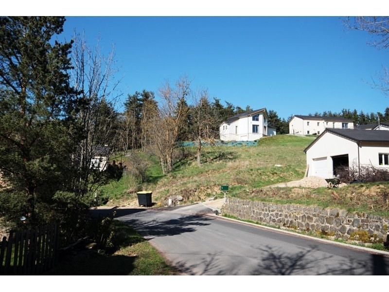 Vente terrain St pierre eynac 37 000€ - Photo 3