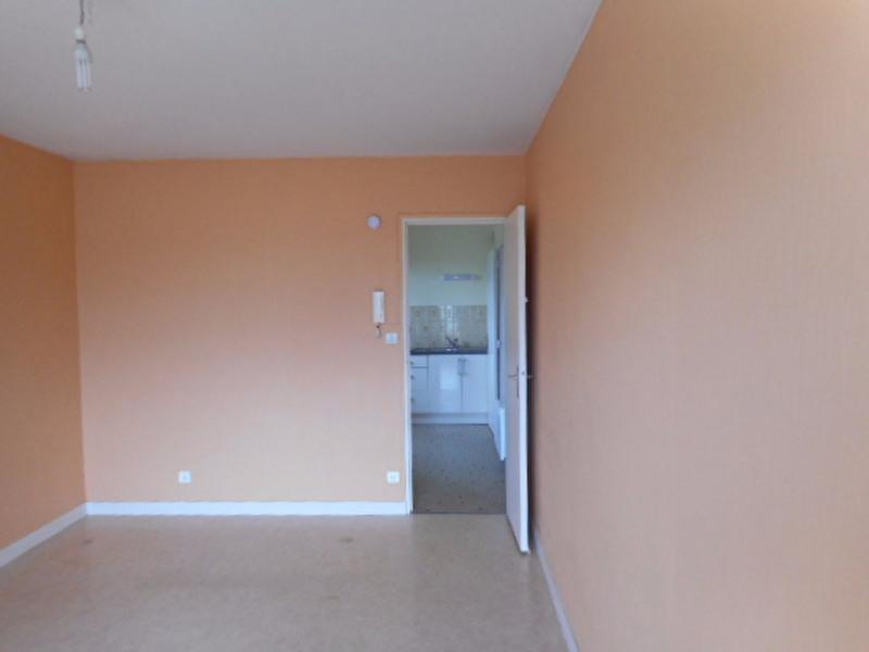 Location appartement Plancoet 325€ CC - Photo 6