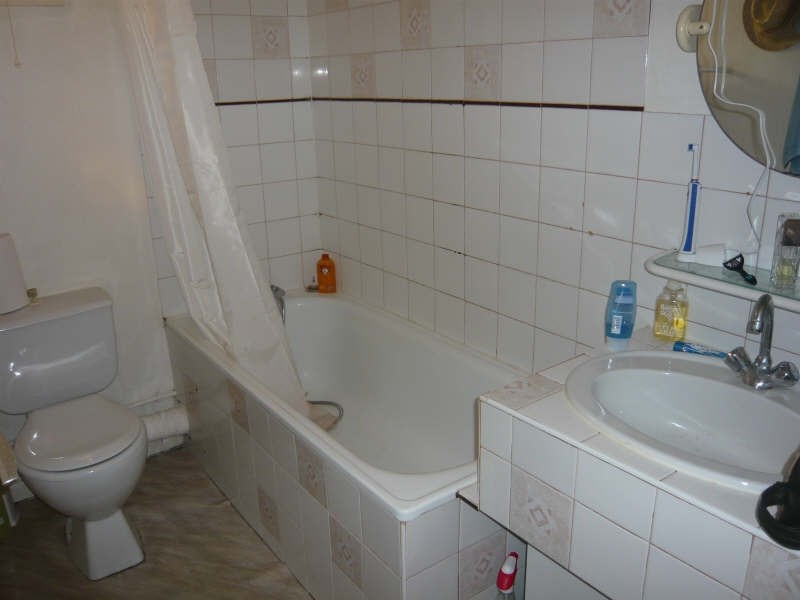 Rental apartment Aix en provence 620€ CC - Picture 3