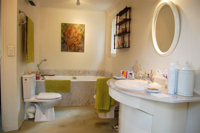 Vente de prestige maison / villa Fayence 945000€ - Photo 22
