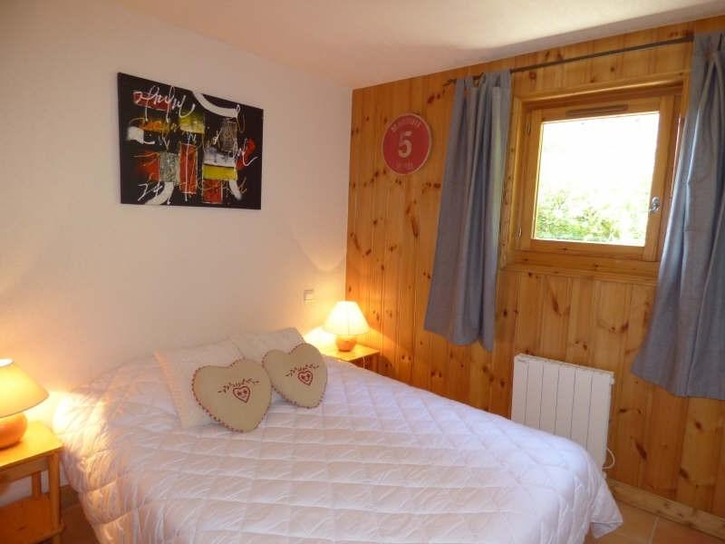 Vente appartement Meribel 162000€ - Photo 2