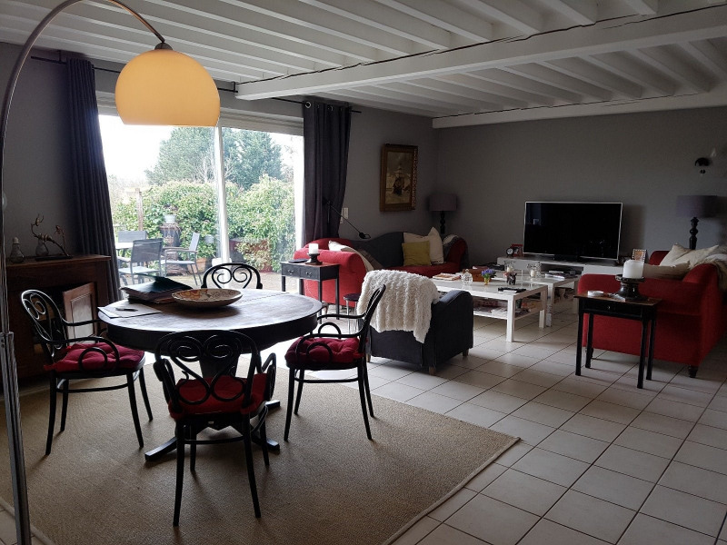 Deluxe sale house / villa Feurs 590 000€ - Picture 8