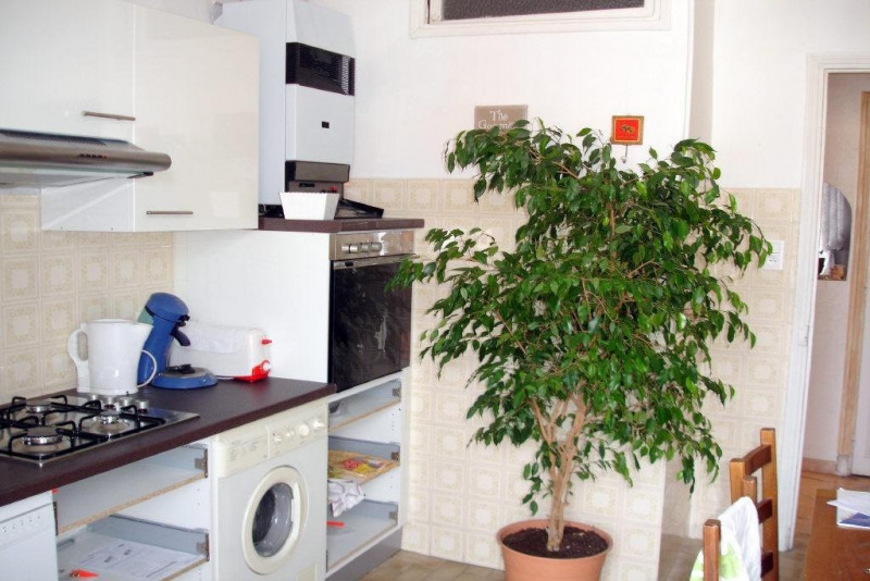 Location appartement Nice 965€ CC - Photo 4