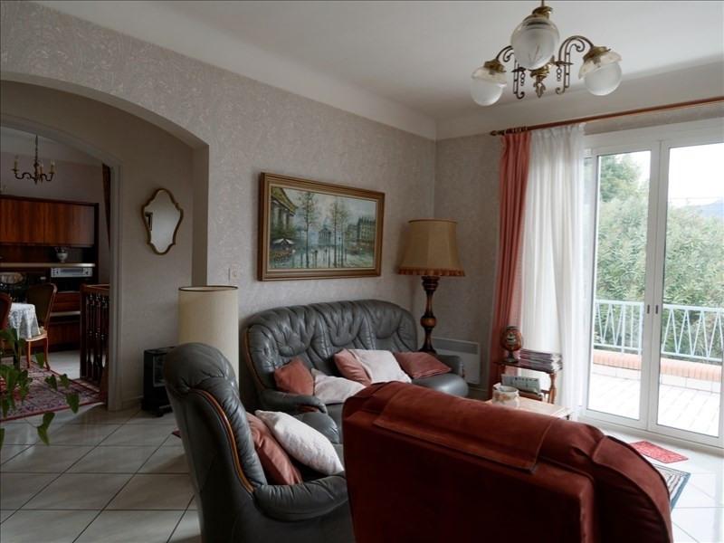 Sale house / villa Prades 240000€ - Picture 5