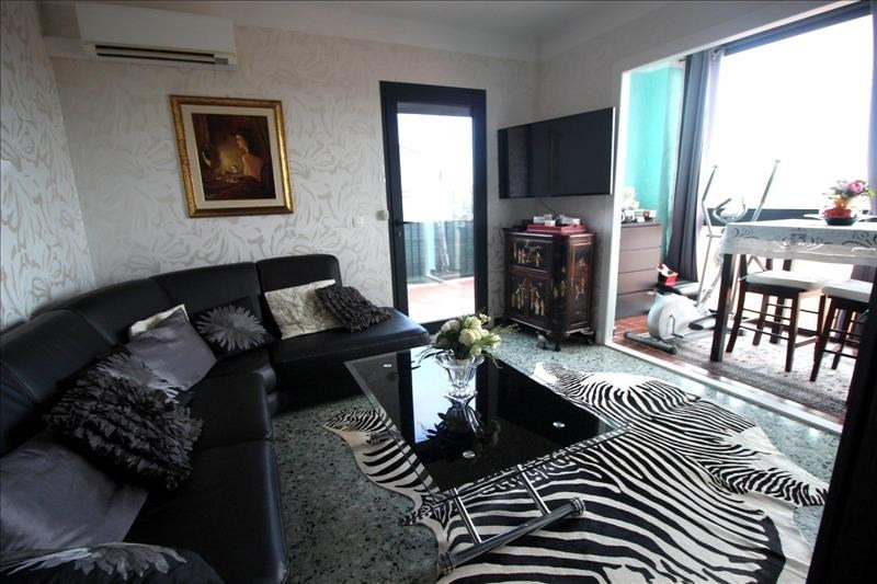Sale house / villa Port vendres 370000€ - Picture 4