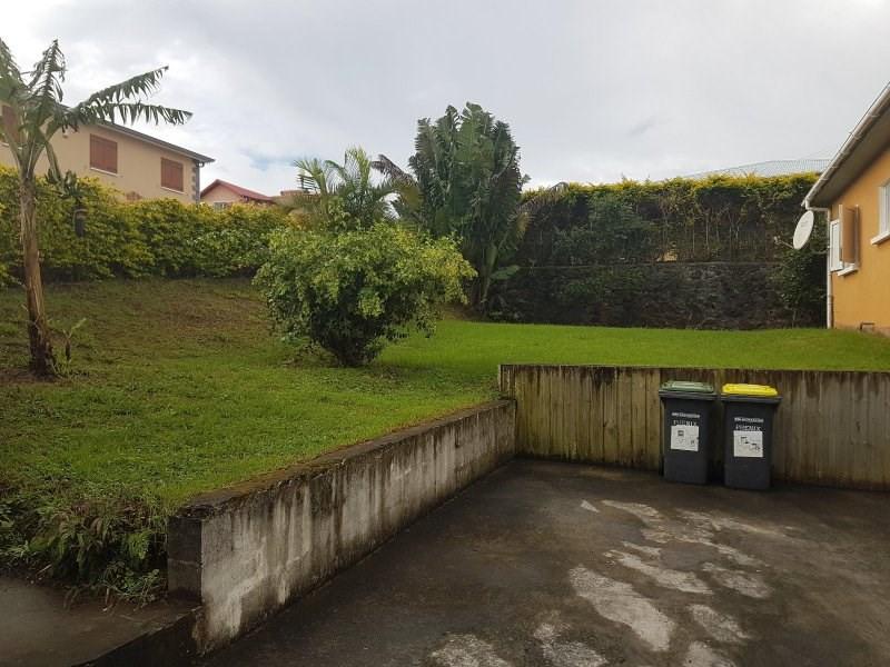 Vente maison / villa Tampon 17ème km 200000€ - Photo 2