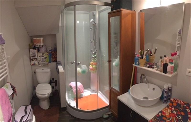 Produit d'investissement appartement Rodez 86000€ - Photo 3
